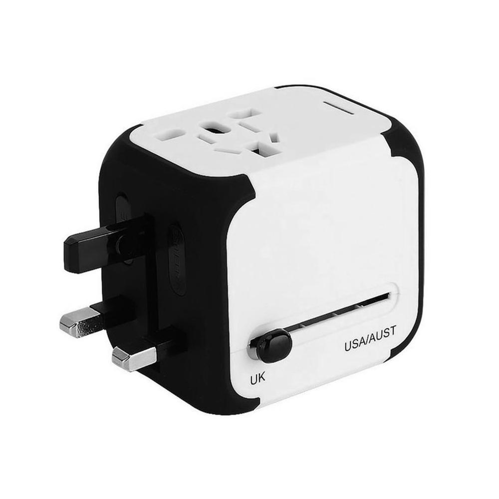 antigua uk plug adaptor
