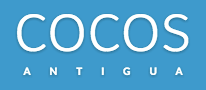 Antigua Airport to Cocos Hotel Transfer