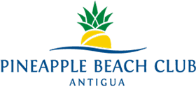 Antigua Airport to Pineapple Beach Club