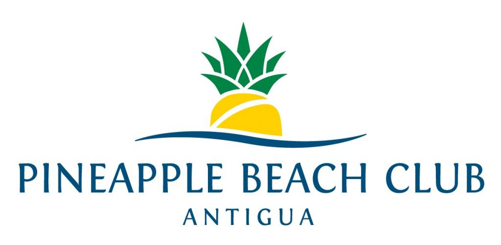 pineapple beach club resort antigua transfers