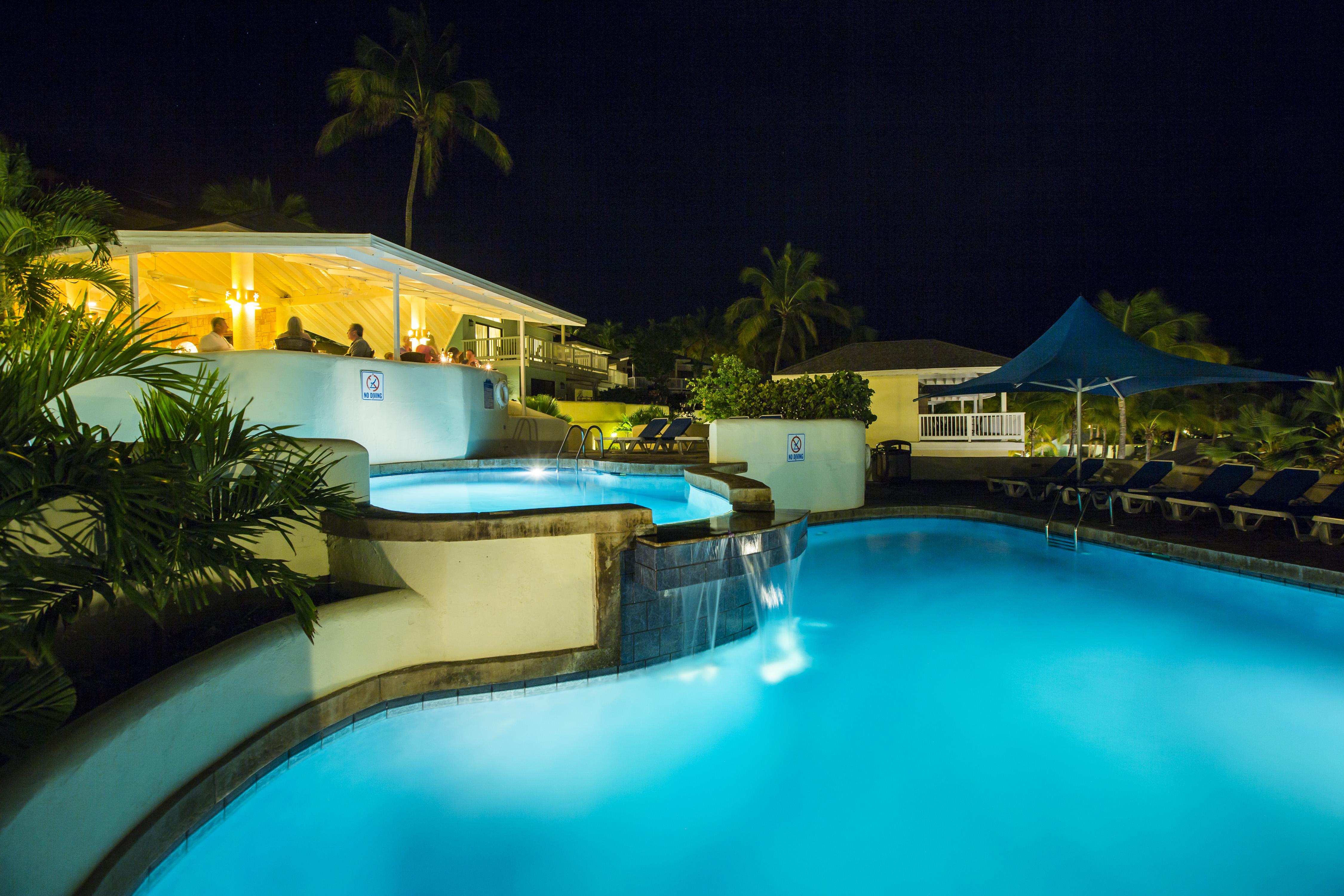 st james 39 s club resort. Black Bedroom Furniture Sets. Home Design Ideas