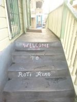 roti-king-steps-antigua